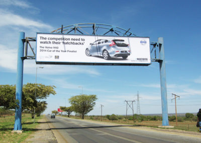 onconadvertising_billboard_01