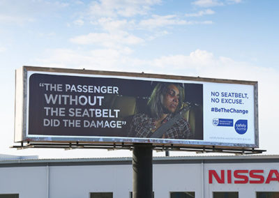 onconadvertising_billboard_05