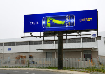 onconadvertising_billboard_08